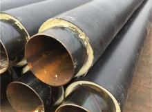 山东精密管厂结合市场的供求关系