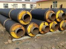 聚氨酯蒸汽保温管道维护方法