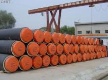 聚氨酯保温管-施工中常见问题及解决办法