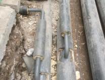 ppr聚氨酯保温管价格,ppr聚氨酯保温管厂家现货供应