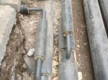 直埋式保温管用于哪些行业