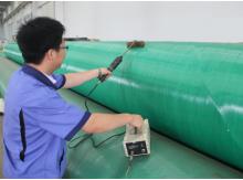 管道保温-聚氨酯保温材料优点有哪些